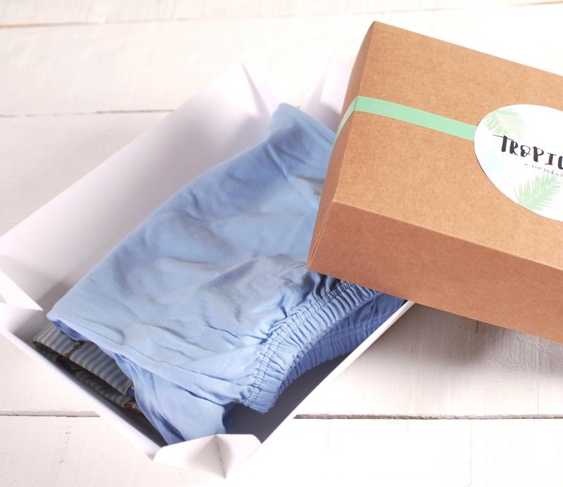 Idée cadeau mode : 3 astuces pour choisir les bons vêtements à offrir