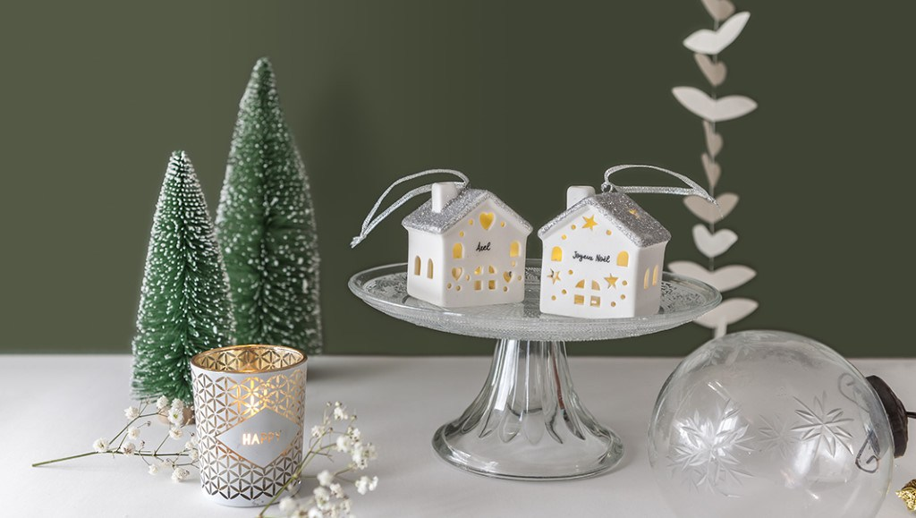 cadeaux : objets décoratifs design