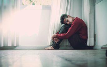 Trucs et astuces pour combattre la déprime hivernale