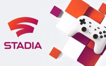 Google Stadia : est-il possible de jouer en ligne gratuitement ?