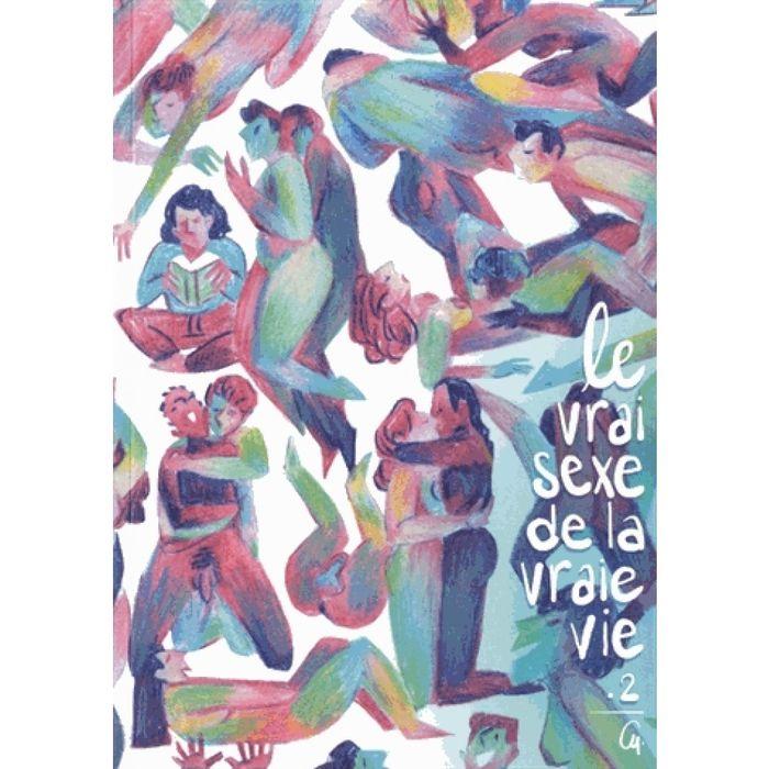 Noel 2019 14 Idees De Livres Non Sexistes Et Feministes