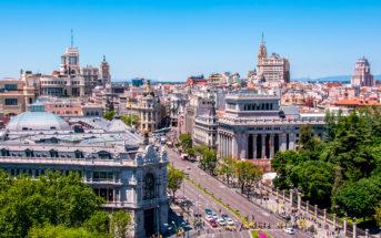 Voyage en Espagne : 5 incontournables à faire si vous allez à Madrid