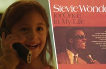 Musique de la pub de Noël Bouygues Telecom 2019 : Stevie Wonder - For Once In My Life