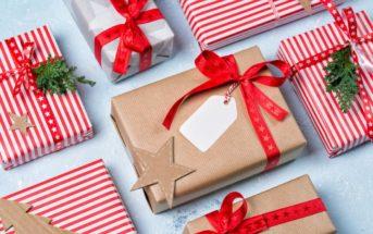 Noël 2019 : les meilleurs cadeaux à offrir à ses parents