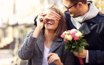 Offrir des fleurs : 8 occasions parfaites pour faire livrer un bouquet