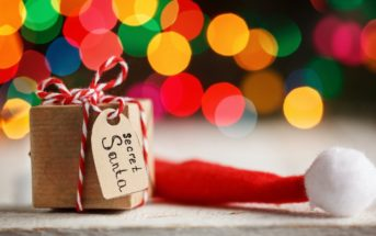 Noël au bureau : comment organiser un Secret Santa entre collègues ?