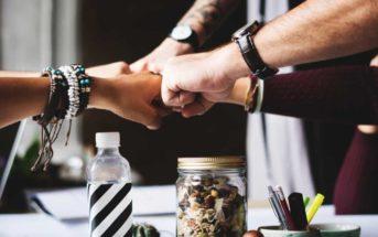 Team Building : 10 idées d'activités originales à organiser pour booster vos troupes