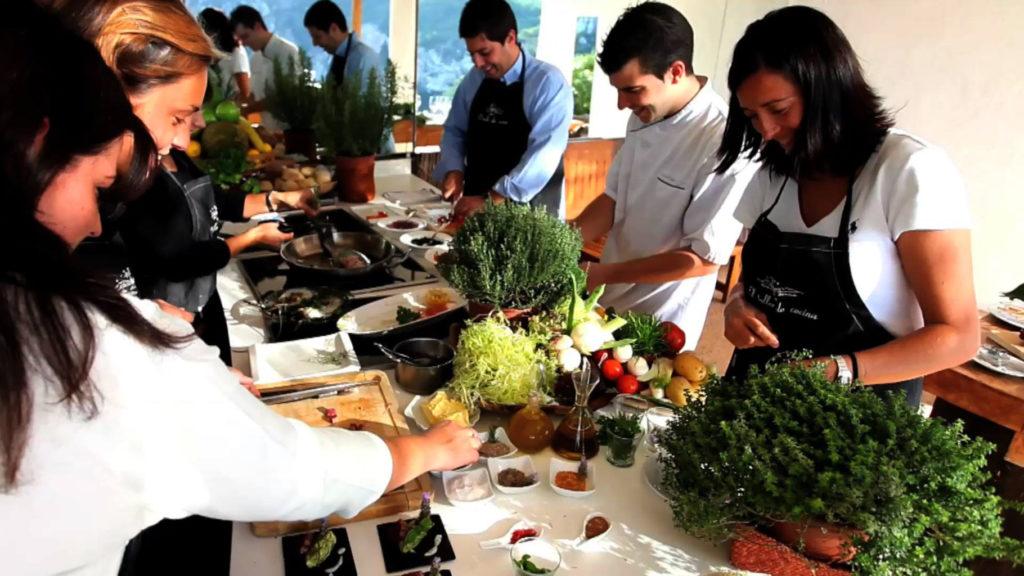 team-building-atelier-cuisine