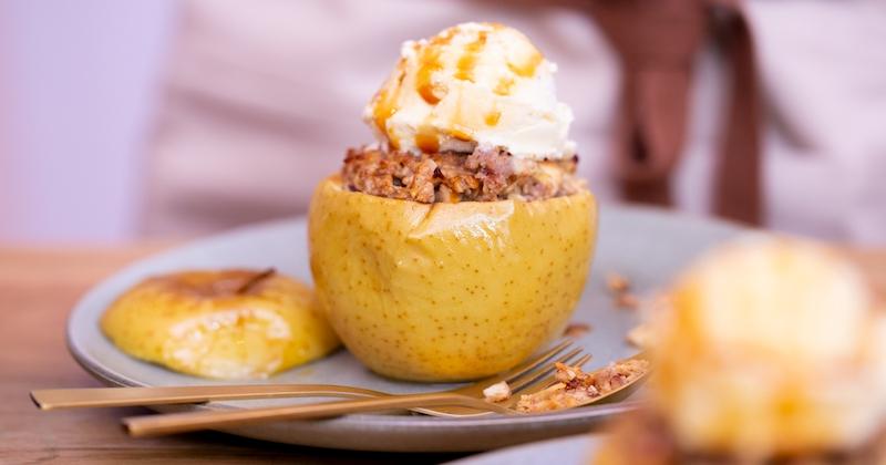 pommes-farcies