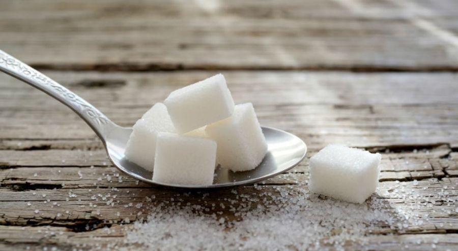 sucre-raffine