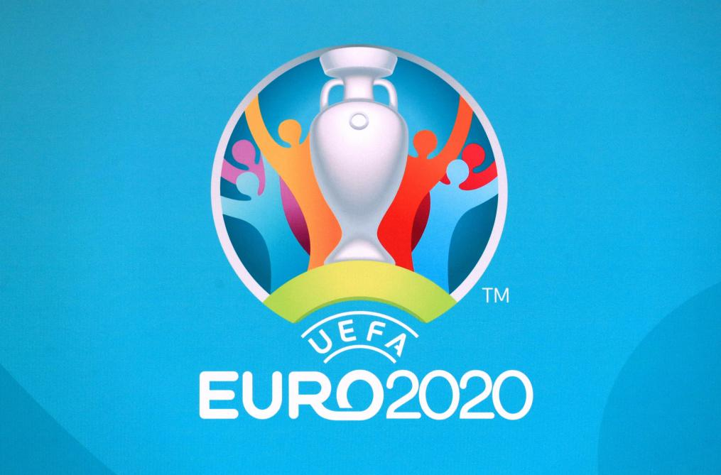 Euro foot 2020