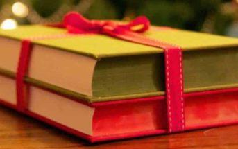 Cadeaux de dernière minute : des livres incontournables pour Noël