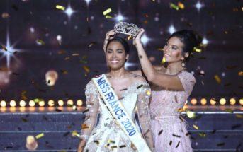 Qui est Clémence Botino, la nouvelle Miss France 2020 ?