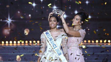 Miss-France-2020