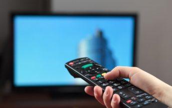 Télévision : top 5 des programmes à ne pas manquer en 2020