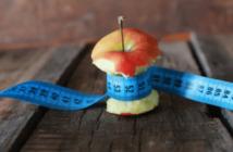 alimentation-régime