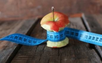 Perte de poids : ces fausses idées qui ne vous aident pas