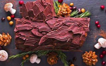Noël traditionnel : 5 coutumes françaises presque oubliées