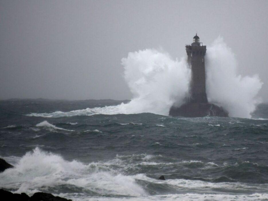 Tempête : naissance de ce phénomène météo, conséquences et avenir