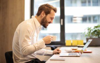 Les 7 principales étapes pour créer votre entreprise à partir de zéro