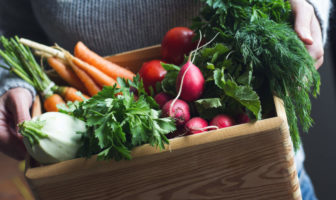 legumes-bienfaiteurs