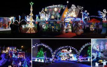 Décoration de Noël : nos conseils pour illuminer votre maison !