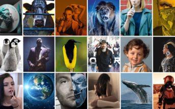 Top 50 des meilleurs documentaires Netflix à voir absolument