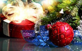 Déco de Noël : 10 astuces DIY à réaliser avant le réveillon