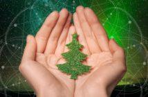 Noël éco-responsable et éthique