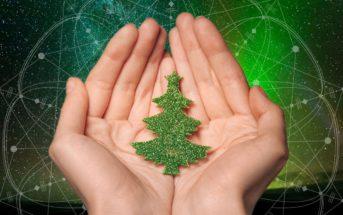 10 conseils pour un Noël éco-responsable et éthique