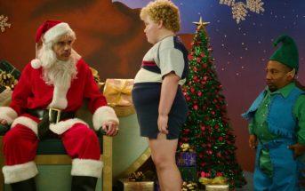 Découvrez ces 5 pays aux traditions de Noël … particulières !