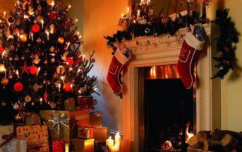 Noël 2019 : 5 conseils pour une décoration de fête féerique