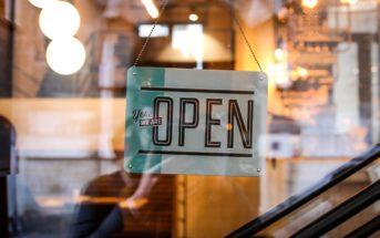 Entrepreneurs : en 2020, quelles solutions pour ouvrir un shop en ligne ?