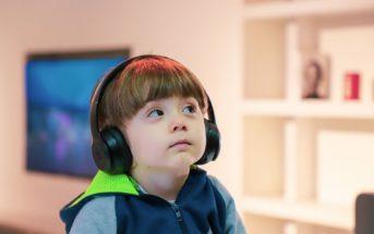 Décollez-les des écrans, voici les podcasts pour enfants !
