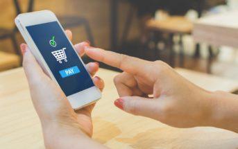 Le portefeuille électronique, un moyen de paiement tendance