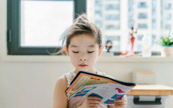 Les revues alternatives pour enfant : un cadeau de Noël durable