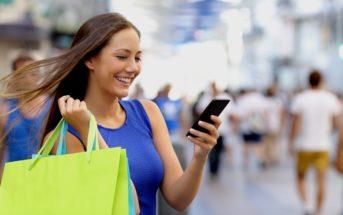 SMS Drive to Store : comment convertir un mobinaute en client physique ?