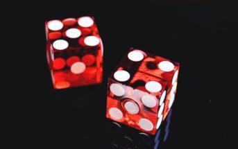 Comment organiser une soirée casino à la maison ?