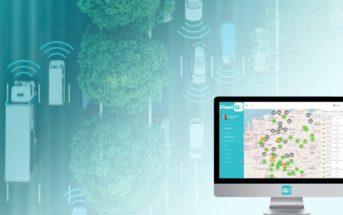 Comment choisir le meilleur système de suivi de flotte GPS pour votre entreprise ?