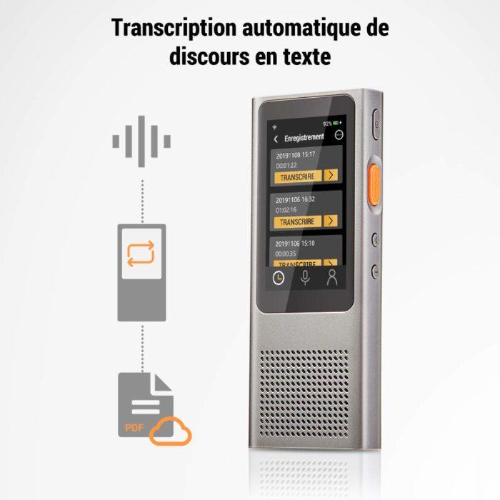 traducteur langogo minutes - 03