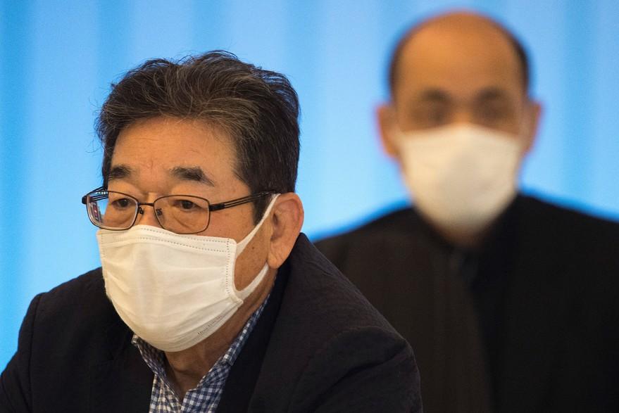 Coronavirus : quel est ce nouveau virus chinois qui fait si peur ?