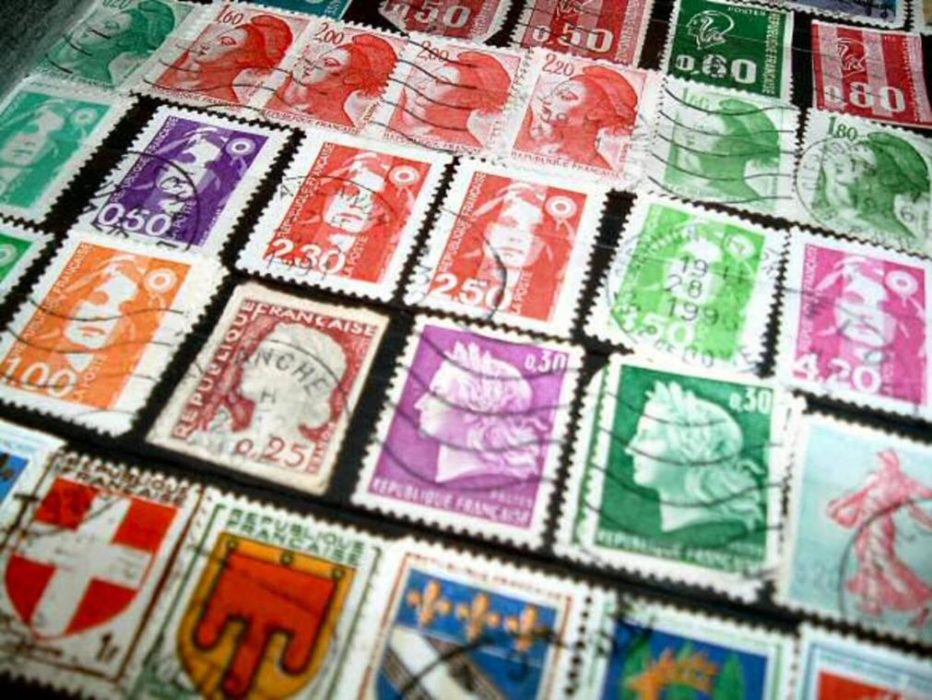 augmentation prix du timbre