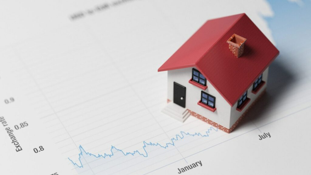 SCPI : Société Civile de Placement Immobilier