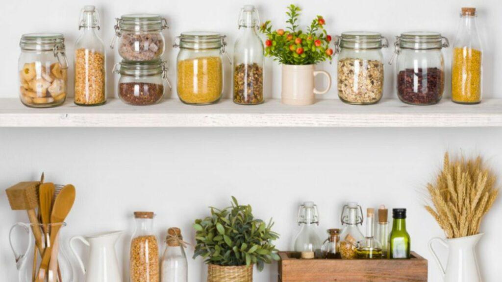 Consommation Responsable Adopter Le Zero Dechet Dans Votre Cuisine