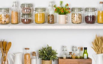 Consommation responsable : adopter le zéro déchet dans votre cuisine