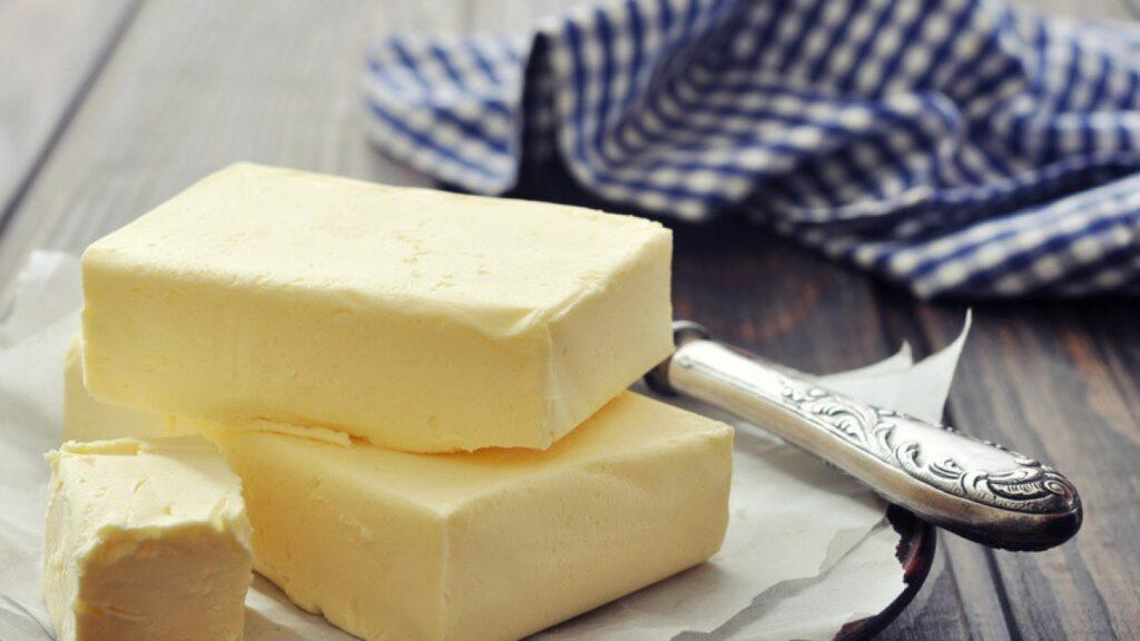 beurre-recettes