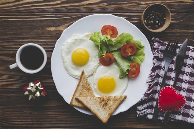 cafe-oeufs-au-plat