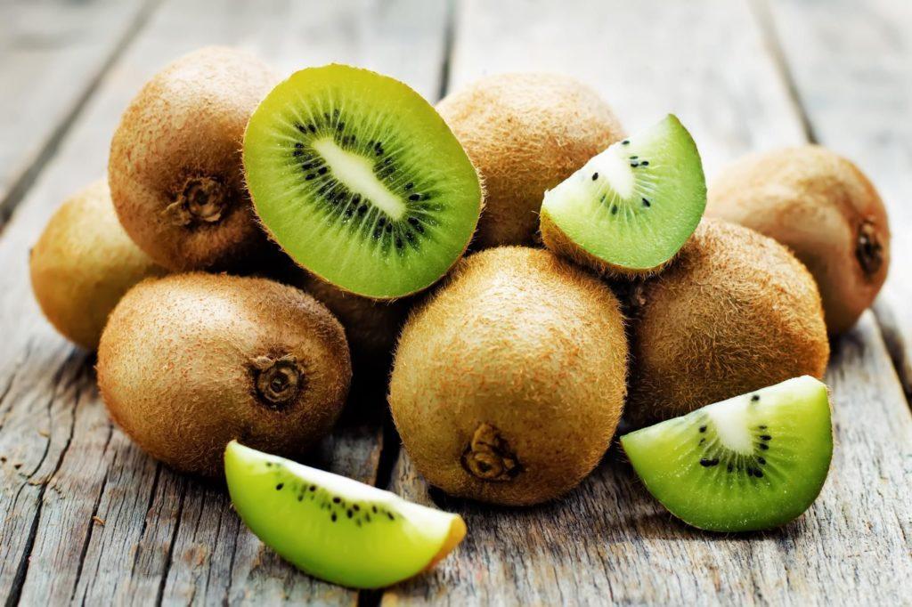 kiwi-fruits