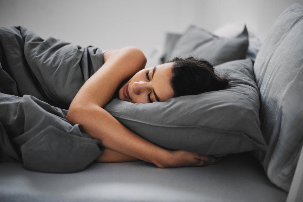 qualite-sommeil