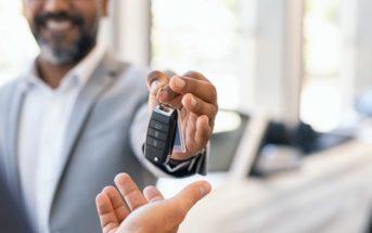 Comment acheter sa voiture moins chère en passant par un mandataire auto ?